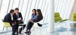 Recursos Humanos CE Consulting