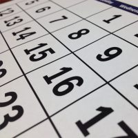 Calendario Laboral CE Consulting