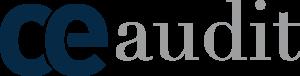 CE Audit: Servicios de auditoría de cuentas